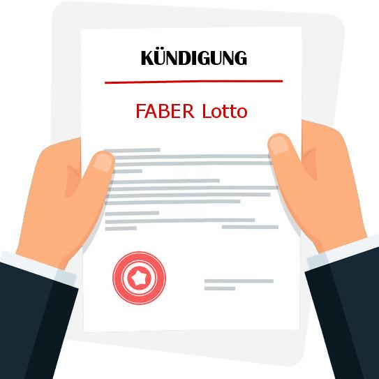 Ist Faber Lotto Seriös