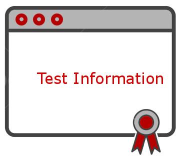 ▷ Staubsauger Test & Vergleich (082020)» Top 5 Produkte