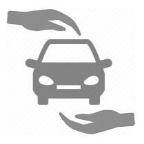 Mietwagen Vergleich