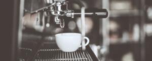 Kafeevollautomaten vergleichen