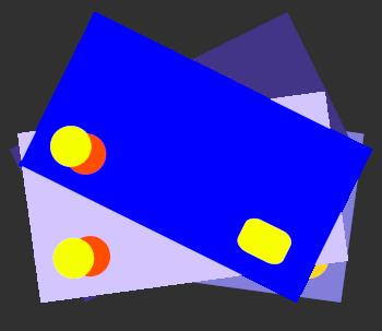 Funktionierende fake kreditkarte quicomtapin: Fake