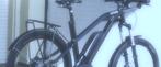 e-bike test vergleich