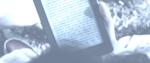 ebook reader test vergleich