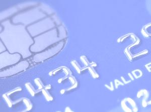 ing diba kreditkarte