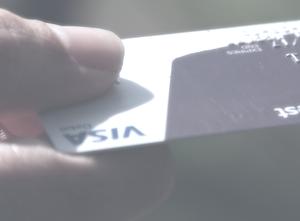 kreditkarte ohne girokonto beantragen