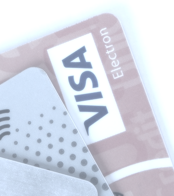 kreditkarte ohne girokonto vergleich
