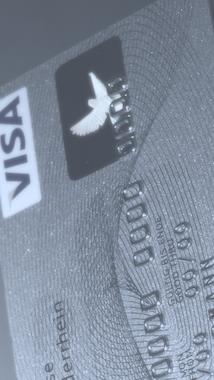 ohne schufa kreditkarte