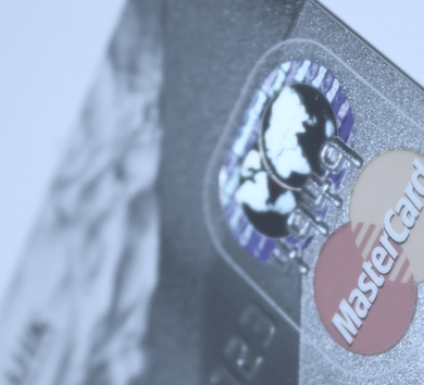schufafreie kreditkarte