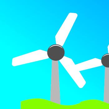 windkraftanlage test
