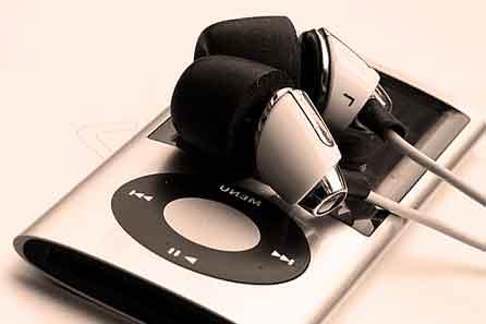 in ear kopfhörer test