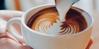 coffe to go becher test vergleich