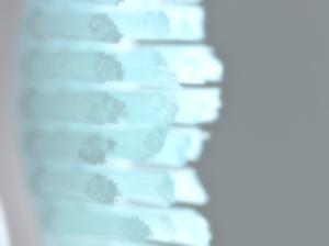 elektrische zahnbürste vergleich