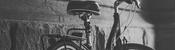 fahrradträger test vergleich
