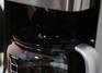 kaffeemaschine test vergleich