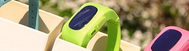 kinder-smartwatch test vergleich