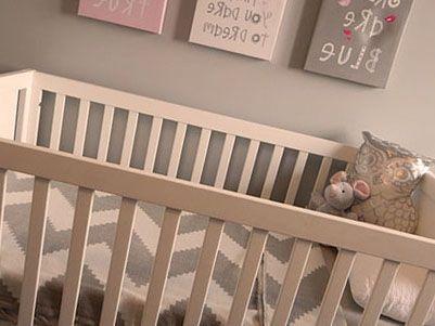 Kinderbett Test Vergleich Infos Top Produkte Inkl Ratgeber