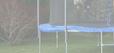 trampolin test vergleich