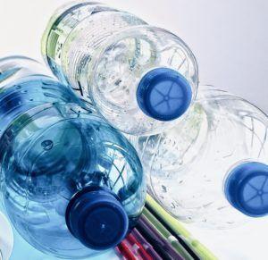 Trinkflasche Test