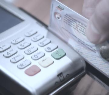 comdirect kreditkarte test