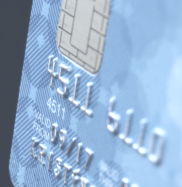 consorsbank kreditkarte test