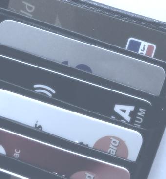 consorsbank kreditkarte vergleich