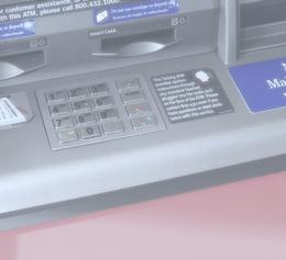dsl bank kredit test