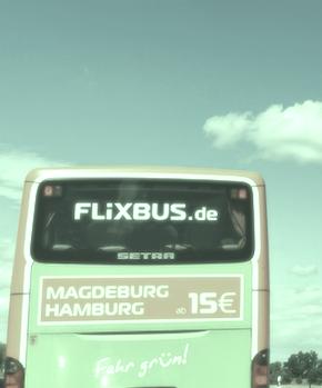 flixbus test