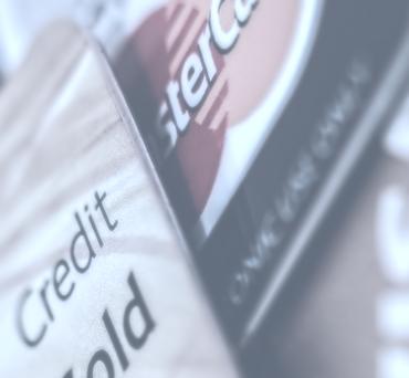 n26 kreditkarte