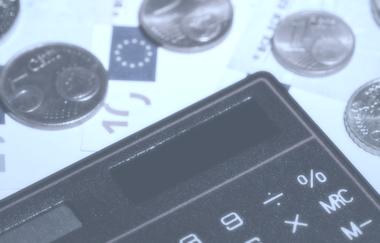 schulden berechnen