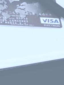 targobank visa