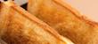 toaster test vergleich