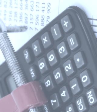 umschuldung vergleich