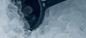 ice crusher test vergleich