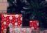 künstlicher weihnachtsbaum test vergleich