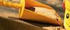sandkasten mit dach test vergleich