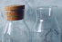 glasschneider test vergleich