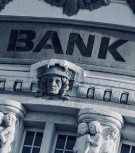 Creditplus Kredit