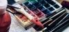 aquarellfarben test vergleich
