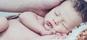 babykorb test vergleich
