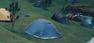 campingbett test vergleich