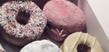 donut maker test vergleich