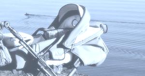 sonnensegel kinderwagen test
