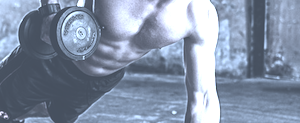 Fitness & Kraftsport Vergleich