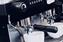 Kaffeemaschine mit Thermoskanne test vergleich