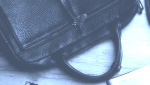 Koffer & Taschen Vergleich