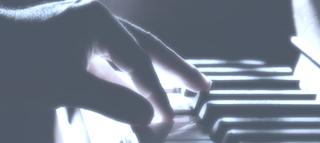 Spiele & Musik Test