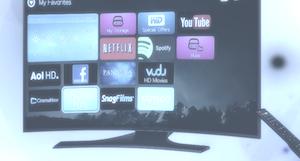 TV & Heimkino Test