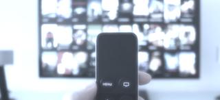 TV & Heimkino Vergleich