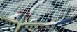 badmintonschläger test vergleich