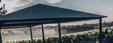 grillpavillon test vergleich